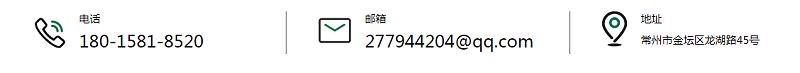 41214