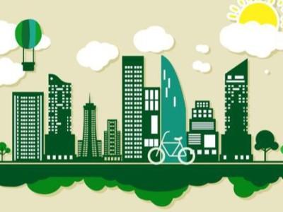 """""""无废城市""""建设不断刷新 如何抓住这一7万亿新增长点?【信有达】"""