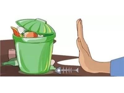 食品人均消费支出对于厨余垃圾产生量有很大的影响